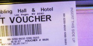 Darmowe vouchery do bukmachera online