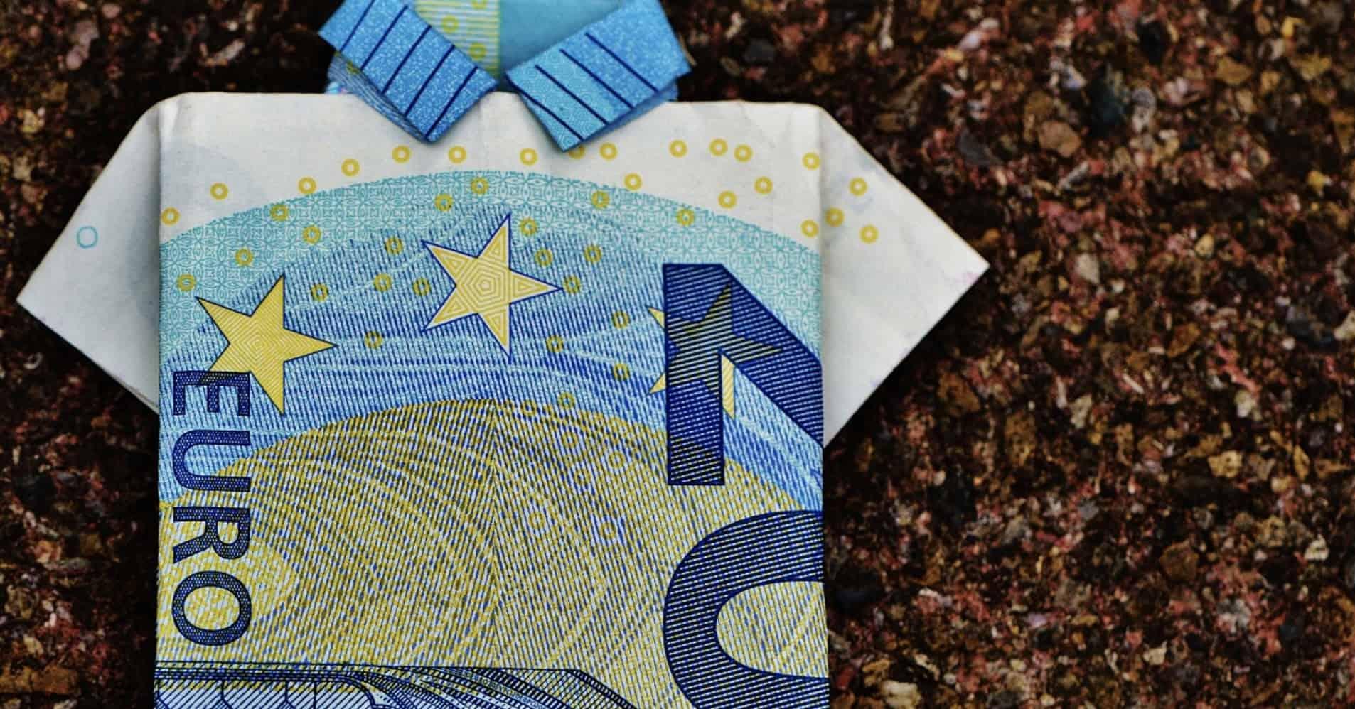 Cashback w Etoto. Jak odebrać 20 PLN?
