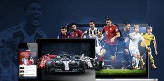 Pojawił się nowy kod promocyjny w Eleven Sports!