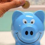 Jak odebrać u bukmachera bonus bez wpłaty?