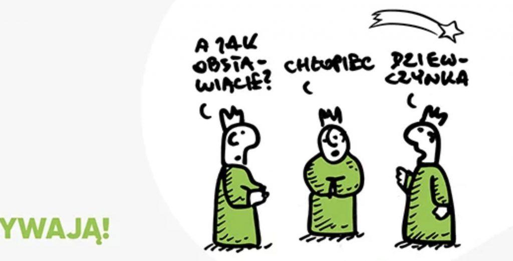 Przed nami Trzech Króli, to jest 6 stycznia. Jeżeli macie konto u bukmachera Forbet, staniecie tego dnia przed szansą zdobycia bonusu w wysokości 200 PLN!