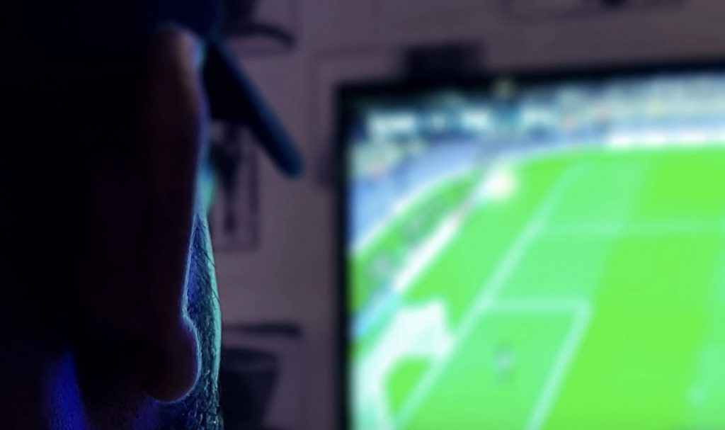 Czy w STS można oglądać mecze za darmo?