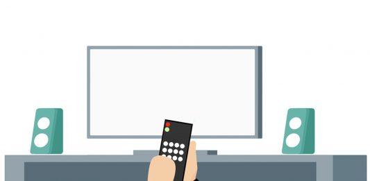 Forbet TV live. Oglądanie meczów za darmo proste jak nigdy!