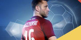 10.000 PLN do wygrania w LV BET za obstawianie Ekstraklasy!