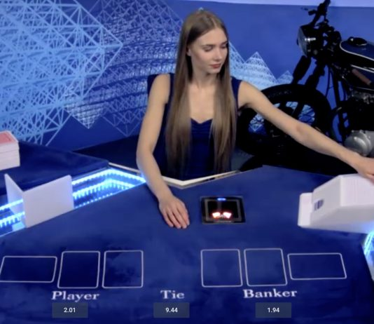 STS Betgames bonus bez depozytu. Obstawianie za darmo u bukmachera! Poker, Wojna, Bakarat!