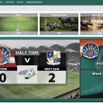 Betfan wirtualna piłka nożna