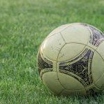 Lia polska mecze w internecie