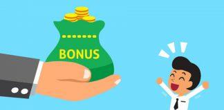 bonusy bukmacherskie w polsce