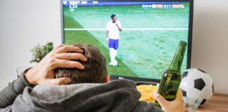Darmowe transmisje meczów u bukmacherów