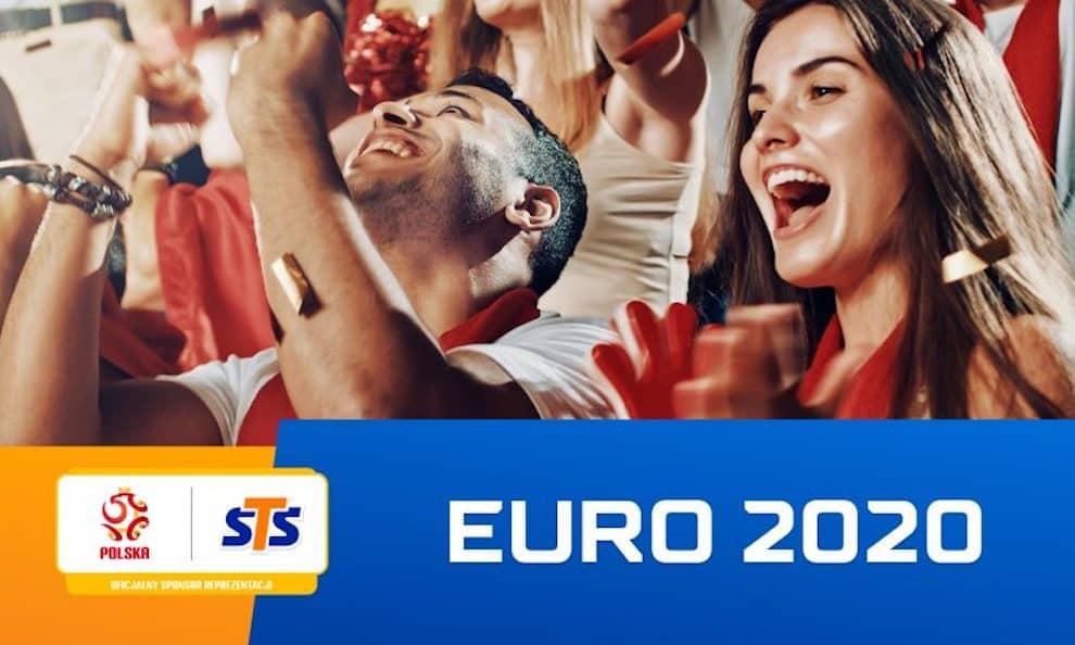 sts bonusy na euro 2020